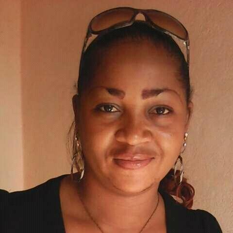 rencontre jeune femme camerounaise grand sudbury