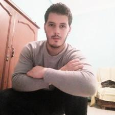Rencontre William1990, Homme de 29 ans