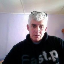 Rencontre Yvonvernety, Homme de 58 ans