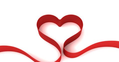 La saint valentin seule ce n est quand m me pas une raison pour d primer - Quand est la saint valentin ...