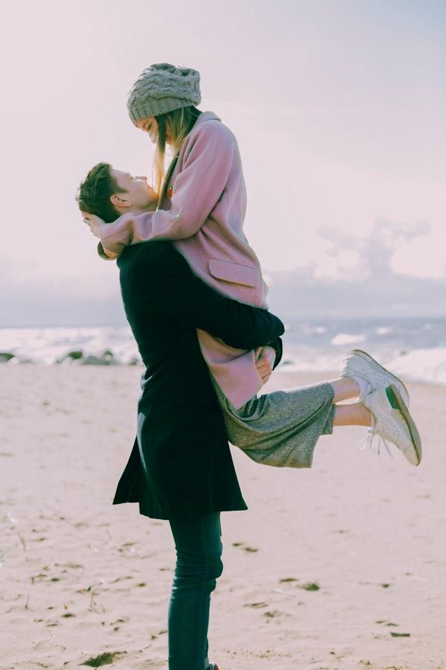 Site- ul de dans parinte Celibataire Gratuit